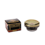 herruga-caviar-luxury-box-png8-1000x1000