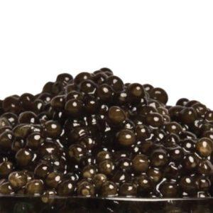 Amur Ossetra Caviar