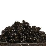 HACKLEBACK-sturgeon-caviar-1000x800