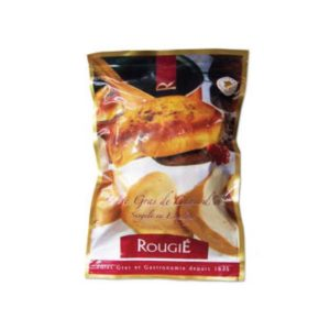 Rougie-Sliced-Duck-Foie-Gras-2.2-lbs