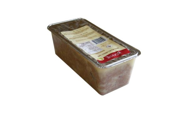 Rougie-Terrine-of-Duck-Rillette-