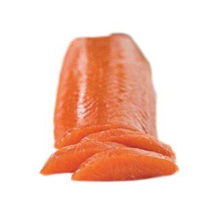 Scottish-Royal-Heart-Smoked-Salmon