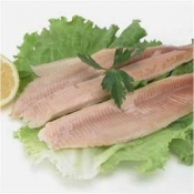 Smoked_Skinless__Trout_4e9d9e5885bf1_175x175
