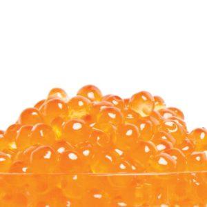 Trout Roe Caviar