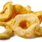 dried-apple-rings