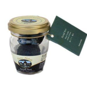 black-truffles-whole-in-brine
