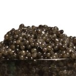 Crown Russian Ossetra Caviar