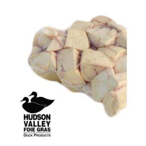 hudson-valley-foie-gras-cubes-1000x600