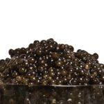 royal-siberian-ossetra-caviar-800x1000