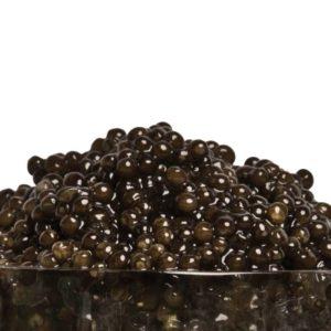 royal-siberian-ossetra-caviar