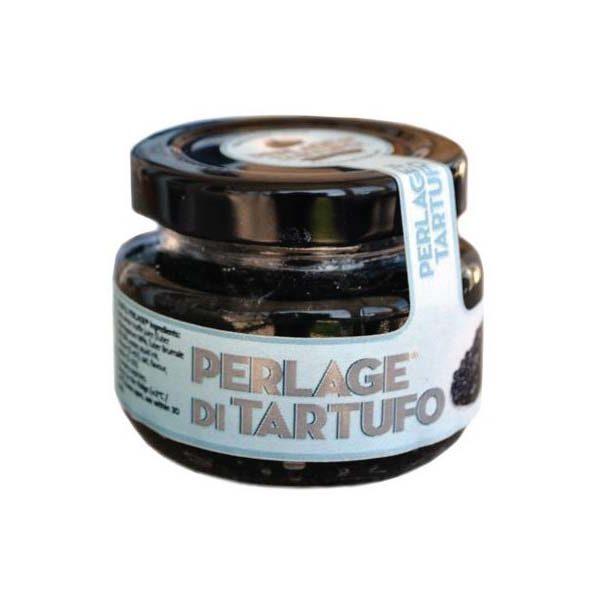 Truffle Caviar