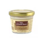 white truffle sauce 170 gram