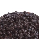 Herruga Roe Caviar