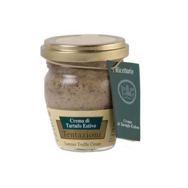tentazioni-summer-truffle-cream