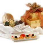 american-caviar-gift-basket