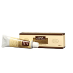 white-truffle-cream-tube
