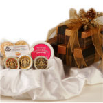 imperial-gift-basket-wb