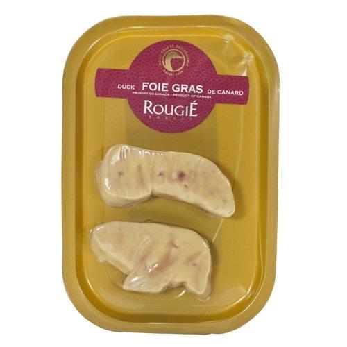 foie-gras-slices