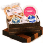 royal-caviar-gift-basket-wb