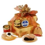 World-caviar-gift-basket-2014