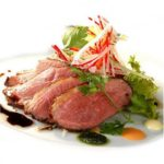 030265-hudson-valley-smoked-duck-breast