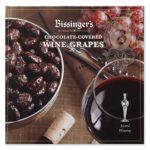 WineGrapeBoxL