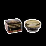 herruga-caviar-luxury-box-png8-1000x1000