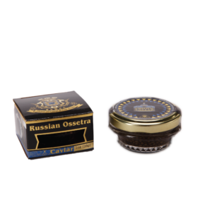 russian-ossetra-caviar-in-luxury-box-1oz-1000x1000