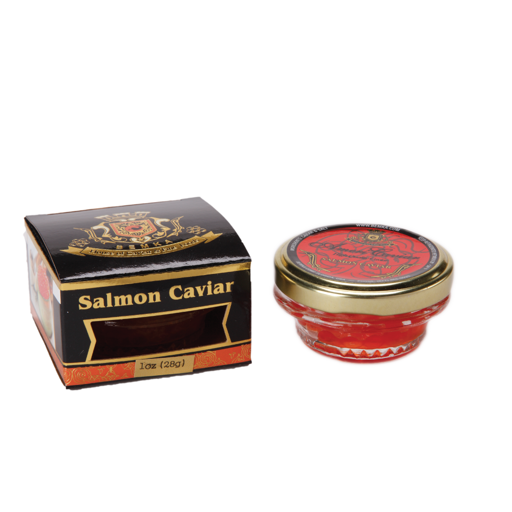 salmon-roe-caviar-in-luxury-box