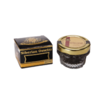 siberian-ossetra-caviar-in-luxury-box-1000x1000