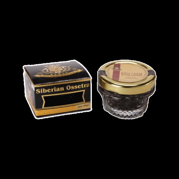 siberian-ossetra-caviar-in-luxury-box-1000x1000