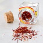 saffron-4 redo