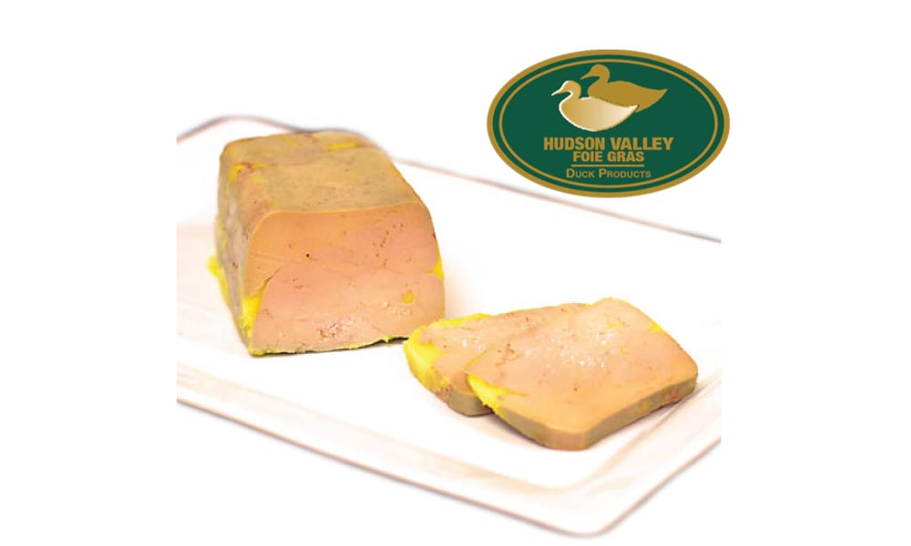 hudson-valley-terrine-of-foie-gras