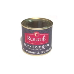 rougie-duck-foie-gras-3.17oz