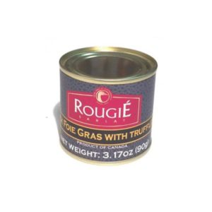 rougie-duck-foie-gras-with-truffles-3.17oz-1000x600