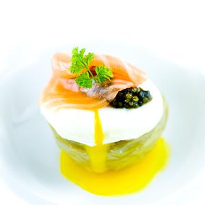 artichoke-salmon-ossetra-caviar-delight
