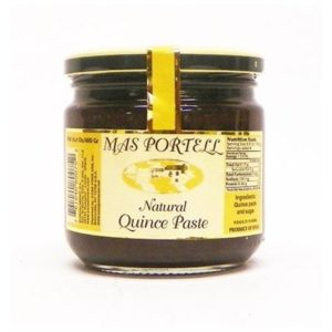 quince-paste-mas-portell