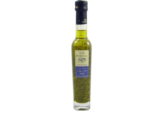 Rosemary Infused Olive Oil|Imported Caviar|Domestic Caviar|Ossetra|Roe