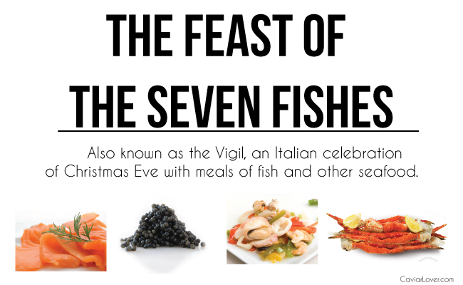 the-feast-of-the-seven-fishes