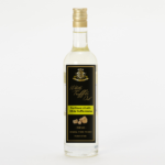white truffle oil sunflower 2015