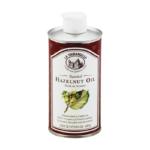 LA-TOURANGELLE-hazelnut-oil-500ml
