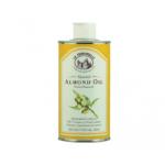 La-Tourangelle-Almond-Oil