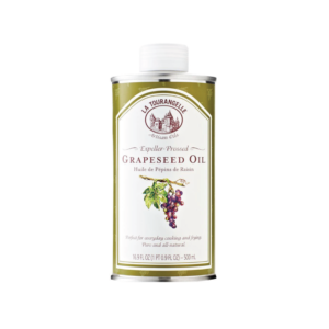 La-Tourangelle-Grapeseed-Oil