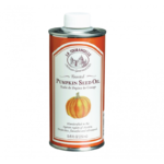 La-Tourangelle-Toasted-Pumpkin-Seed-Oil