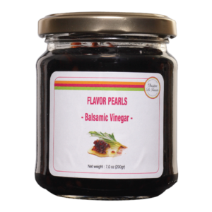 balsamic-flavor-pearls