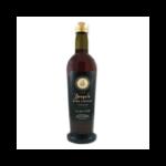 banyuls-wine-vinegar-500ml