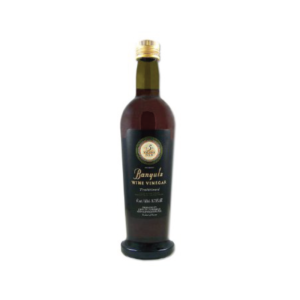 banyuls-wine-vinegar-500ml