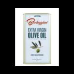 barbaggiani-extra-virgin-olive-oil