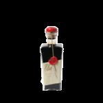 elsa-aged-balsamic-vinegar-250ml