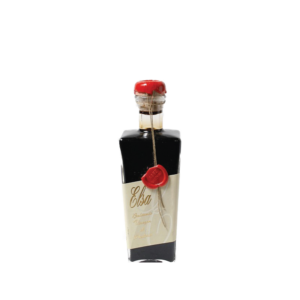 elsa-aged-balsamic-vinegar-250ml